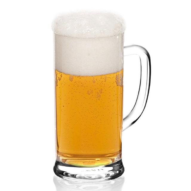 Bierglas Mit Gravur Bierkrug Weizenglas Gravieren Hier Kaufen