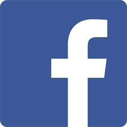 Facebook - GravurXXL