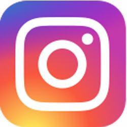 Instagram - GravurXXL